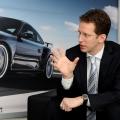 Porsche Finance Group - Foto 29 din 30