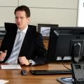Porsche Finance Group - Foto 30 din 30