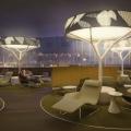 Aeroports de Paris - satelitul 4 - Foto 5 din 24
