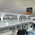 Aeroports de Paris - satelitul 4 - Foto 8 din 24