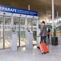 Aeroports de Paris - satelitul 4 - Foto 9 din 24
