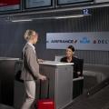 Aeroports de Paris - satelitul 4 - Foto 11 din 24
