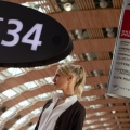 Aeroports de Paris - satelitul 4 - Foto 14 din 24