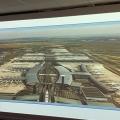 Aeroports de Paris - satelitul 4 - Foto 15 din 24