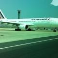 Aeroports de Paris - satelitul 4 - Foto 18 din 24