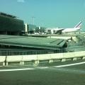 Aeroports de Paris - satelitul 4 - Foto 21 din 24