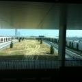 Aeroports de Paris - satelitul 4 - Foto 22 din 24