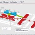 Aeroports de Paris - satelitul 4 - Foto 16 din 24