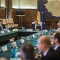 Consiliul Consultativ pentru mediul de afaceri - Foto 3 din 4