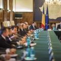 Consiliul Consultativ pentru mediul de afaceri - Foto 4 din 4