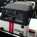 Caterham - Foto 12 din 13