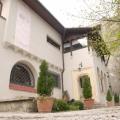 Restaurantul Heritage - Foto 2 din 5
