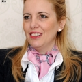 Lunch cu Cristina Savuica - Foto 2 din 26