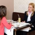 Lunch cu Cristina Savuica - Foto 3 din 26