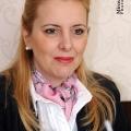 Lunch cu Cristina Savuica - Foto 4 din 26