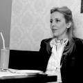 Lunch cu Cristina Savuica - Foto 6 din 26