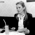 Lunch cu Cristina Savuica - Foto 10 din 26