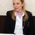 Lunch cu Cristina Savuica - Foto 13 din 26