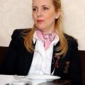 Lunch cu Cristina Savuica - Foto 15 din 26