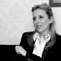 Lunch cu Cristina Savuica - Foto 17 din 26