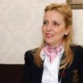 Lunch cu Cristina Savuica - Foto 18 din 26