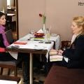 Lunch cu Cristina Savuica - Foto 19 din 26