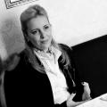 Lunch cu Cristina Savuica - Foto 21 din 26