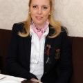 Lunch cu Cristina Savuica - Foto 23 din 26