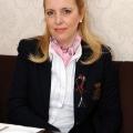Lunch cu Cristina Savuica - Foto 24 din 26