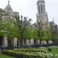 Paris - Foto 2 din 15