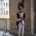 Paris - Foto 3 din 15