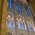 Paris - Foto 9 din 15