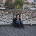 Paris - Foto 12 din 15