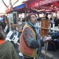 Paris - Foto 14 din 15