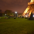Paris - Foto 15 din 15