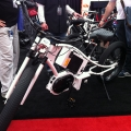 Biciclete electrice - Foto 1 din 5