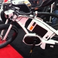 Biciclete electrice - Foto 2 din 5