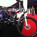 Biciclete electrice - Foto 3 din 5