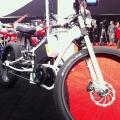 Biciclete electrice - Foto 4 din 5