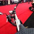 Biciclete electrice - Foto 5 din 5