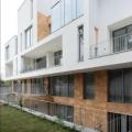 Vila Coresi - Foto 1 din 6