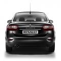 Renault Fluence - Foto 3 din 9