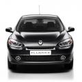 Renault Fluence - Foto 1 din 9