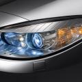Renault Fluence - Foto 6 din 9