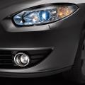 Renault Fluence - Foto 7 din 9