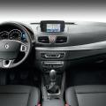 Renault Fluence - Foto 8 din 9