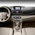 Renault Fluence - Foto 9 din 9
