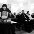 Lansarea cartii Steve Jobs - Foto 2 din 30