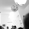 Geniul lui Steve Jobs, comentat la Bucuresti. Ce spun Pascariu, Geoana si Ghenea despre antreprenorul secolului - Foto 28