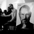 Geniul lui Steve Jobs, comentat la Bucuresti. Ce spun Pascariu, Geoana si Ghenea despre antreprenorul secolului - Foto 30